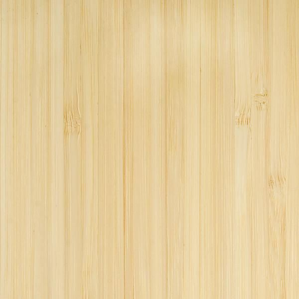 Edge Grain Bamboo Plywood | Plyboo, Smith & Fong