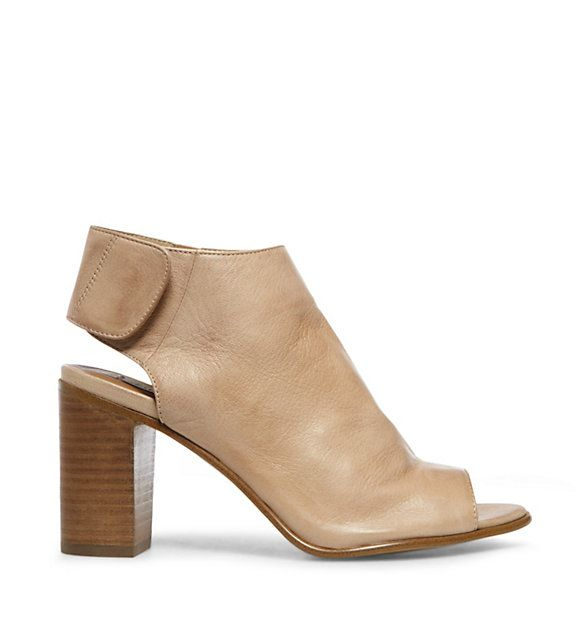 Women's Sandals | Steve Madden