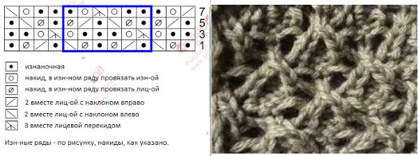 5214591_shema (600x225, 185Kb)