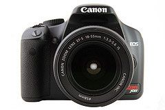 Once you've found a great digital slr camera, you'll need the best digital SLR lens to go with it.