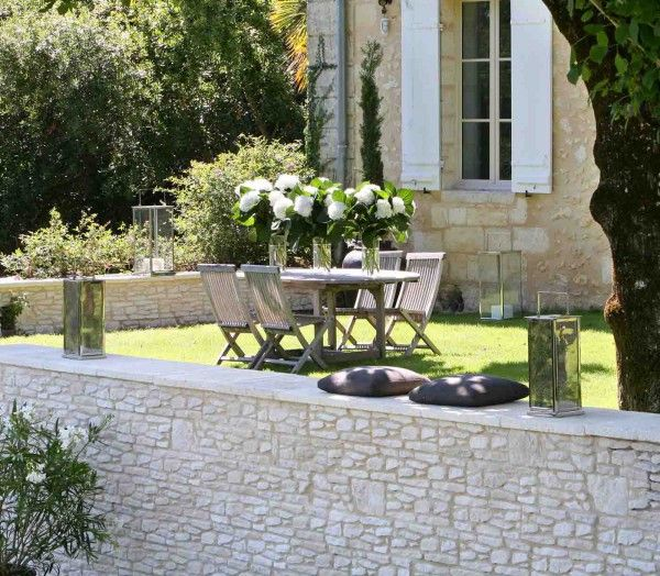 16 Best Idées Summer 2016 Images On Pinterest Outdoor Rooms