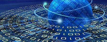 Sicurezza informatica e ICT: resoconto IDC Security 2015