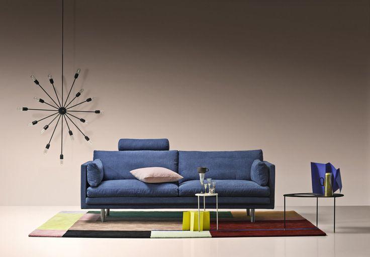 Store | Juul - Modern design och Dansk kvalitet JUUL är ett varumärke inom N. Eilersen A / S-gruppen. Baserat på sitt goda rykte, hög kvalitet och hållbarhet, är JUUL ett garanterat varumärke som erbjuder modern design och unik komfort. Deras produkter produceras i egna fabriker med av erfarna specialister med högsta kvalitet och hantverk. Tanken bakom JUULs produkter är att alla ska ha möjlighet att sitta ordentligt - till ett vettigt pris.