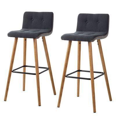 25+ best ideas about Chaise bar pas cher on Pinterest | Chaises ...