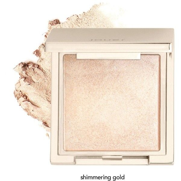 Powder Highlighter ❤ liked on Polyvore featuring beauty products, makeup, face makeup, face powder and beauty