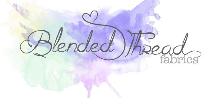Dundurn, Saskatchewan   Blended Thread Fabrics   https://www.facebook.com/blendedthreadfabrics/   https://www.facebook.com/groups/blendedthreadfabrics/?fref=mentions