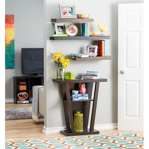 space saving living room furniture