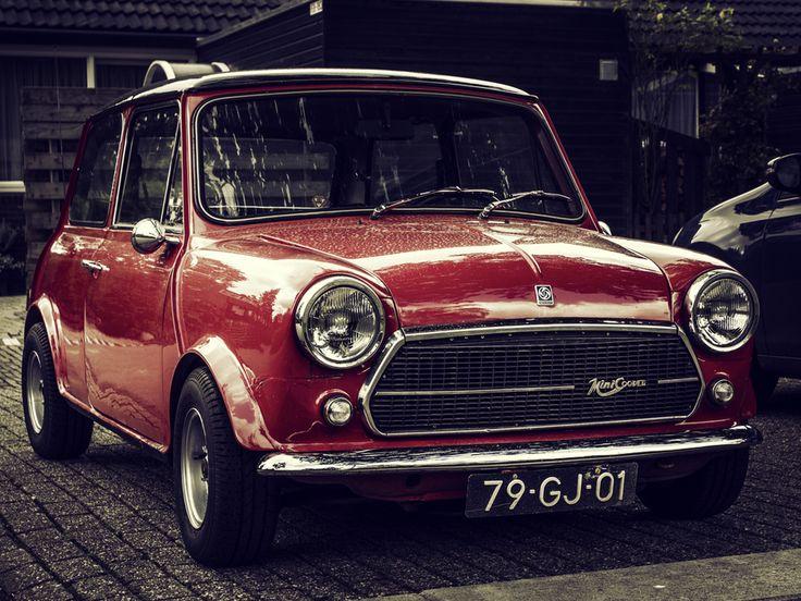 29 best images about Mini Cooper Addict on Pinterest  Mini cooper