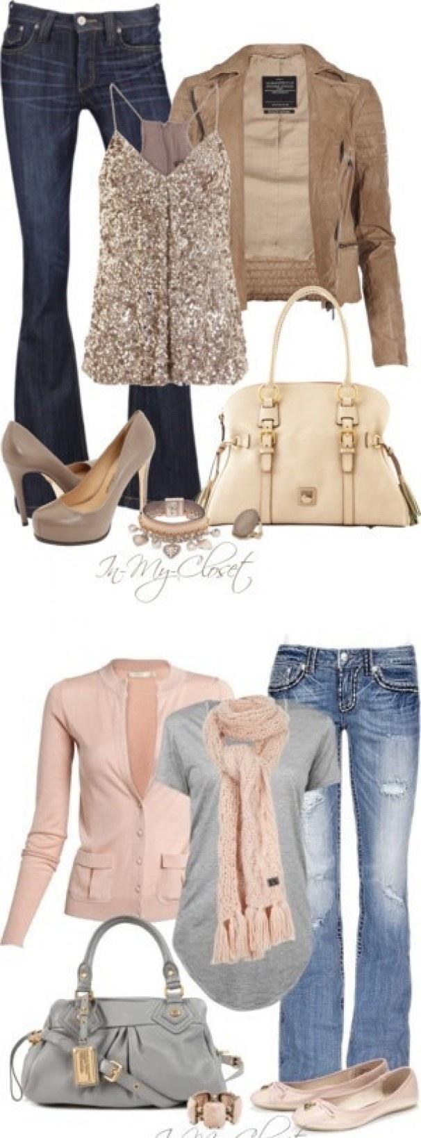 FSM Guide to Dress to Impress By Aneliya Vasilieva   Fashion Style Magazine