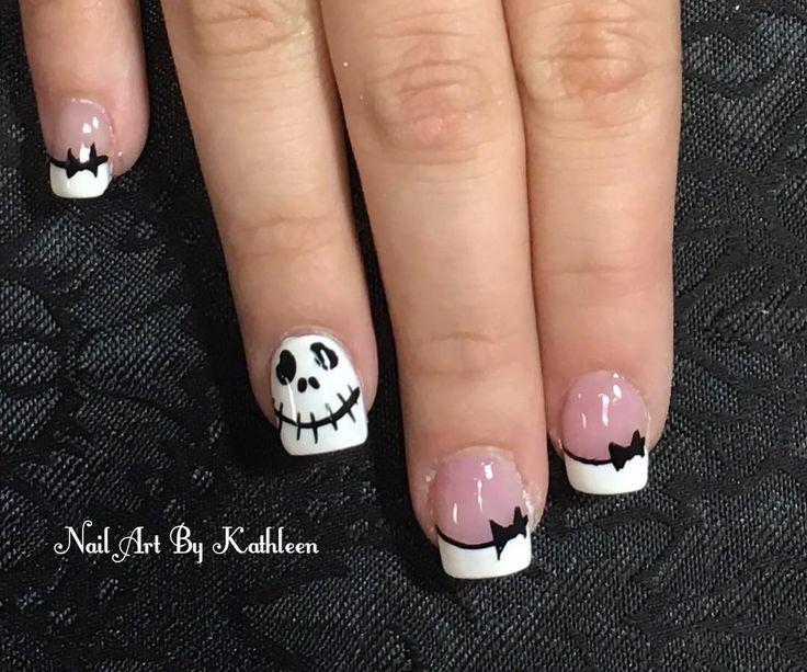 607 best Nail Art images on Pinterest