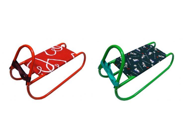 sanky-detske-acra-kovove.JPG (800×600)