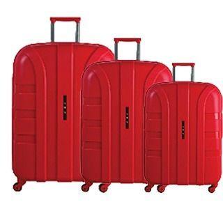 ultra hafif istanbul bavul, kırılmaz valiz setlerimiz 5 yıl garantilidir #bavul #bavulfiyatı #valiz #valizfiyatı #valizim #ppluggage #luggage #luggages #bag #samsonite #suitcases