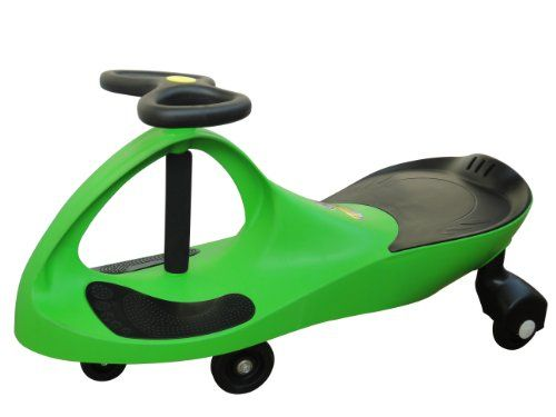 Cool Toys For Boys Age 7 : Images about best toys for boys age on pinterest