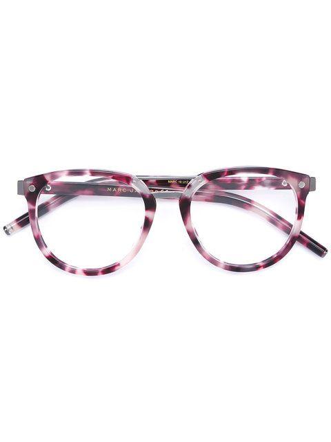 7 best Oculos images on Pinterest   Sunglasses, Eye glasses and ... 787e17ea60