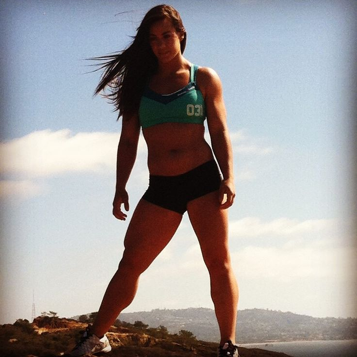 43 Best Camille Leblanc Bazinet Images On Pinterest: 141 Best Images About Wake Up. Work Out. Sleep. Repeat. On