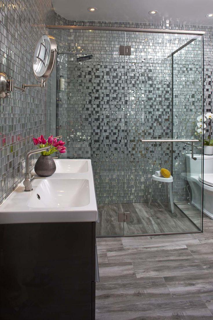 34 besten Mosaics Bilder auf Pinterest | Mosaik, Balkon und Metro ...