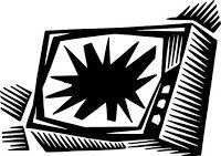 sasikat: Cara mengantisipasi kerusakan TV agar awet dan tah...