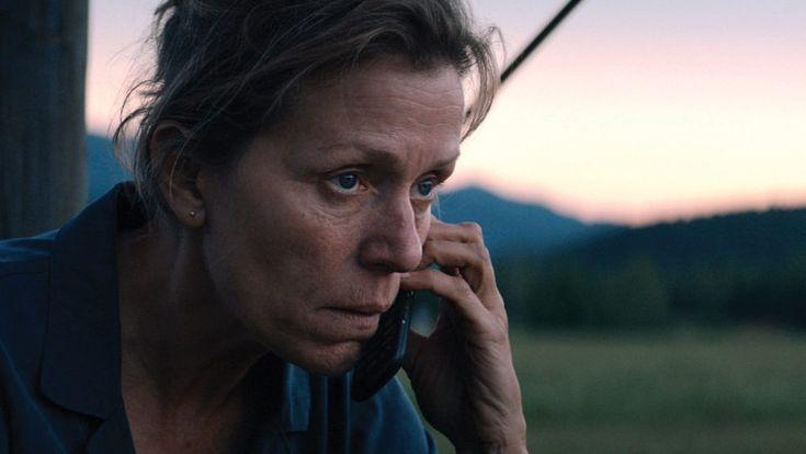 BAFTA Winners: Updating Live – Variety
