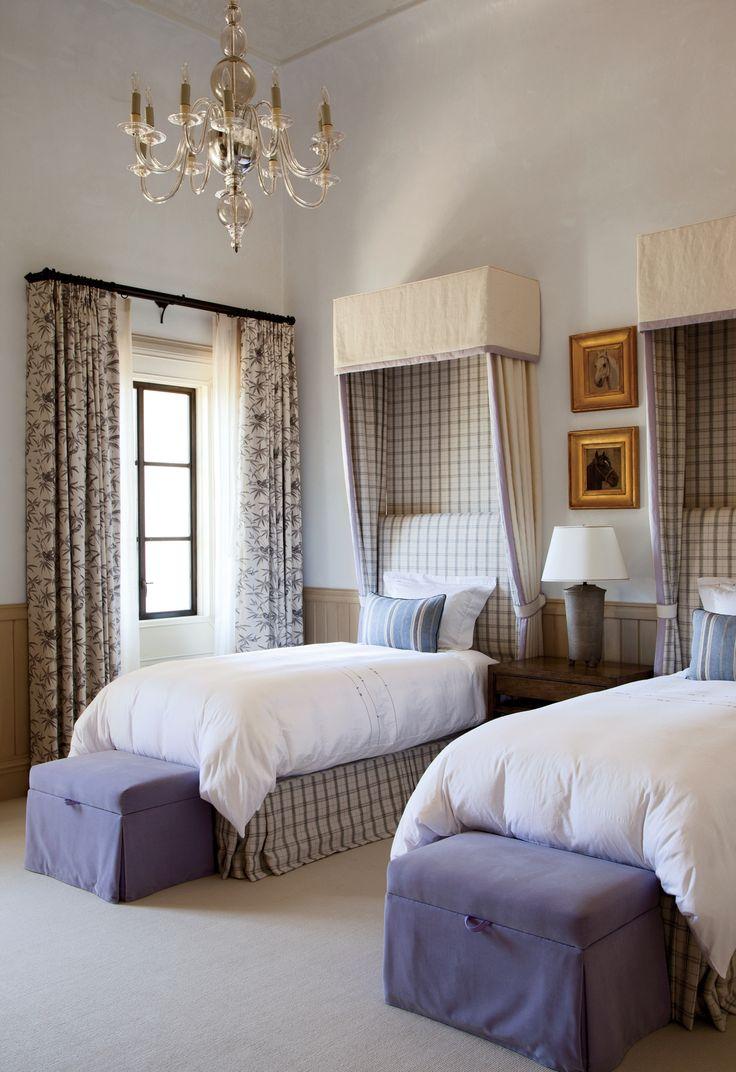 962 Best Beautiful Bedrooms Images On Pinterest Bedrooms Pretty Bedroom And Beautiful Bedrooms