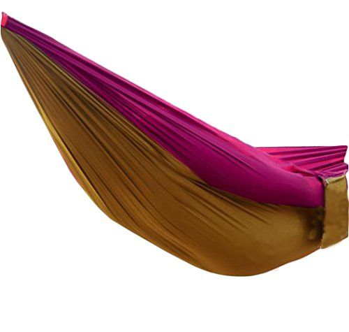 crazystones color matching nylon taffeta hommack 843x422 purple camel    click image for more details 803 best cots and hammocks images on pinterest   hammock hammocks      rh   pinterest