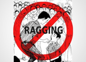 Medical Students Booked for Ragging
