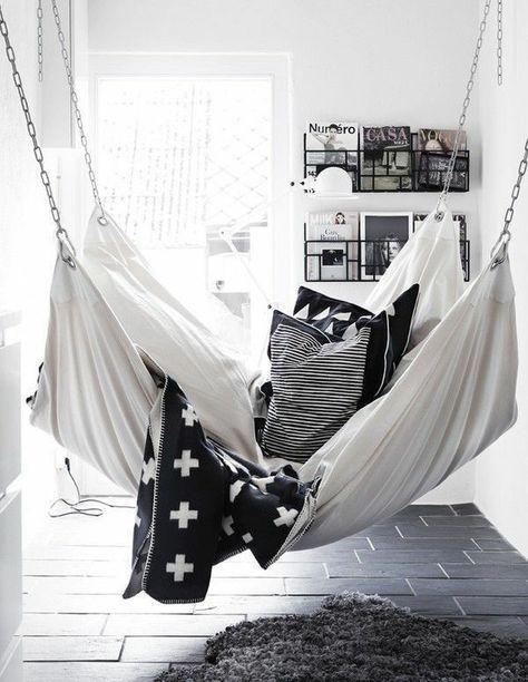 cele mai bune 10 idei despre gestell h ngematte pe pinterest gestell f r h ngematte. Black Bedroom Furniture Sets. Home Design Ideas
