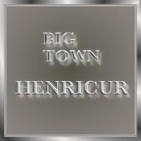 "5108 ""BigTown"" by Heinz Hoffmann ""HenRicur"" on SoundCloud"