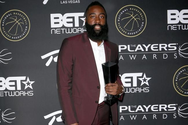 James Harden Reportedly Offered $200 Million Contract by Adidas | Bleacher Report