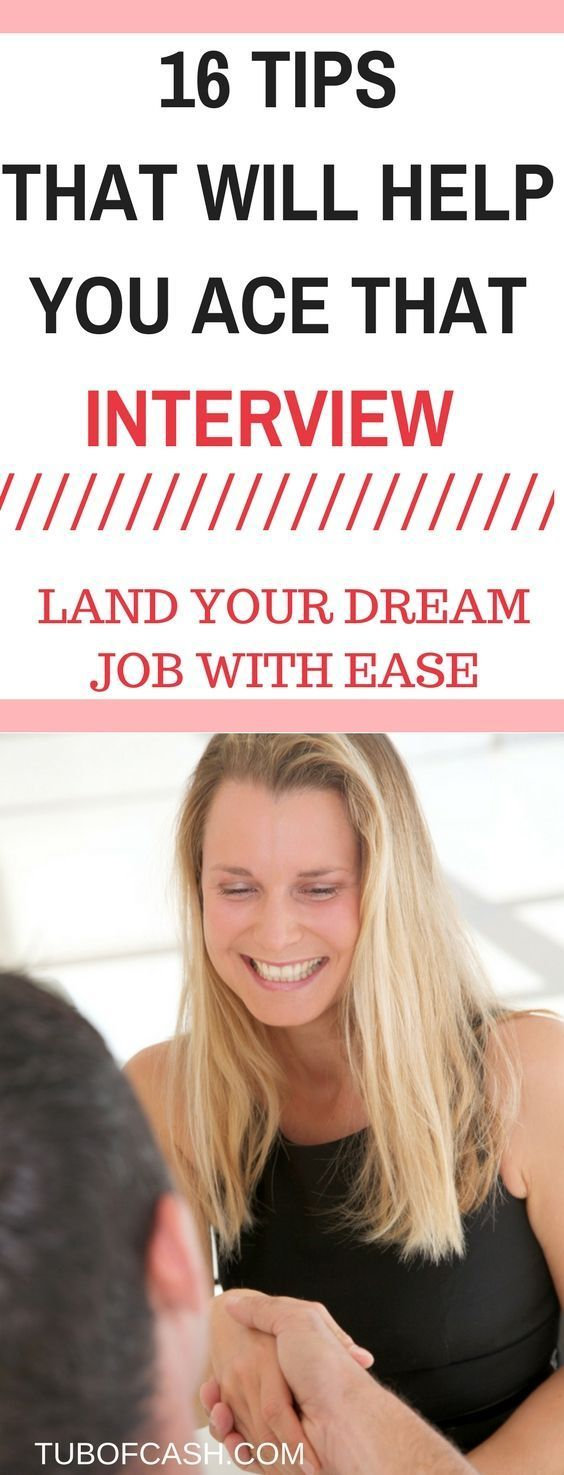 Going for a job interview? this article will help you secure your dream job. List of job interview questions. how to prepare for a job interview, How to land a job, how to land an interview, how to land the job, how to land your dream job.