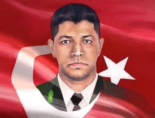 Kahraman Astsubay Ömer Halisdemirin ismi köprüde yaşayacak