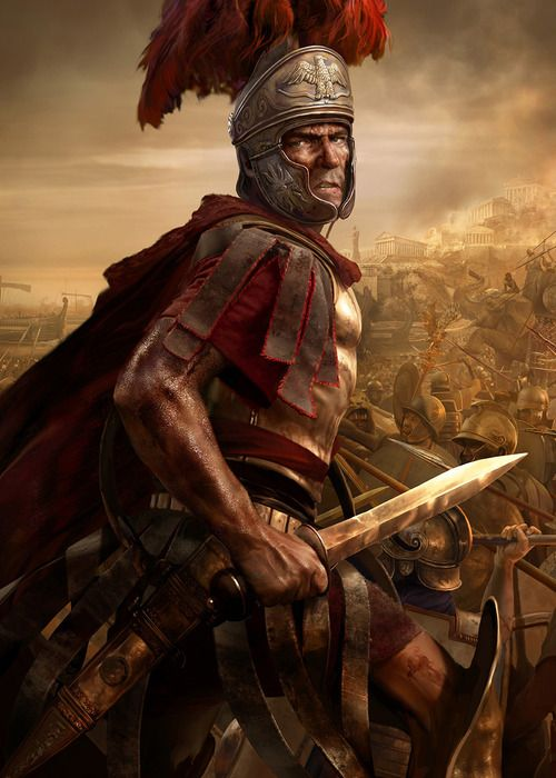 Total War: Rome 2 confirmed for September  Sega and Creative Assembly has announced a September 3, 2013 release date for their upcoming RTS epic, Total War: Rome 2.