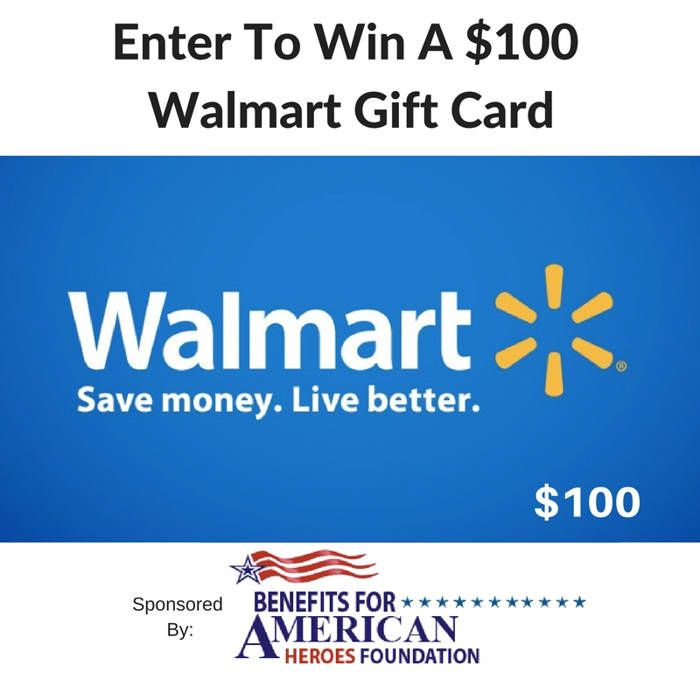 22 best Supermarket And Retail Chain Gift Cards images on ...