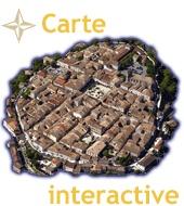 Site officiel de la Mairie de Monflanquin (47 - Lot et Garonne)