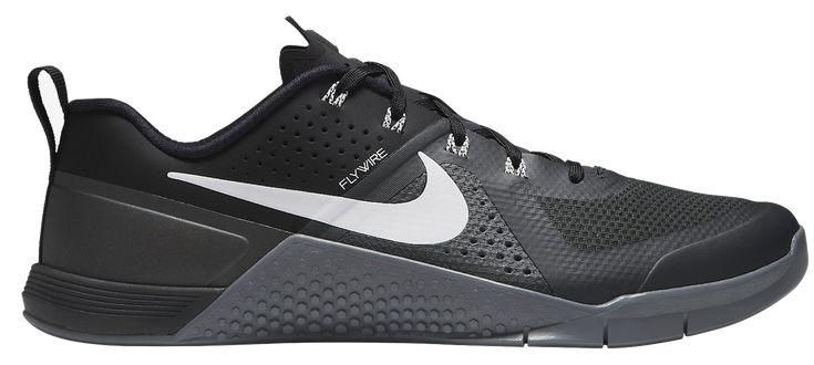 6 Best #Training and #Running #Shoes for Men 2015