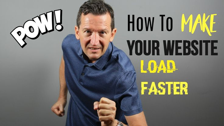 How To Make Your Website Load Faster – (tips to speed up your website) #smallbusiness #businesstips #webdesign https://www.pickaweb.co.uk/blog/how-to-make-website-load-faster/