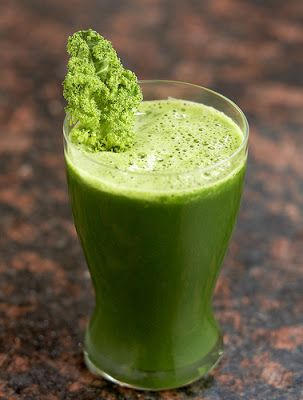 Curious about cleansing? Try these Juice Cleanse & Detox Recipes