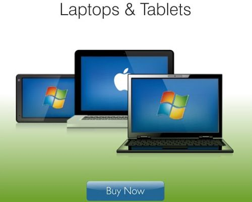 Shop the latest and top brand laptops online in India at the best price at Lotus Electronics online store. You can shop online the latest Laptops of your choice like Apple, Dell, Acer, HP, Lenovo with free shipping. Start shopping now and get maximum discount on all type of Laptops. Lotus Electronics facilitates safe convenient online shopping for the customers.