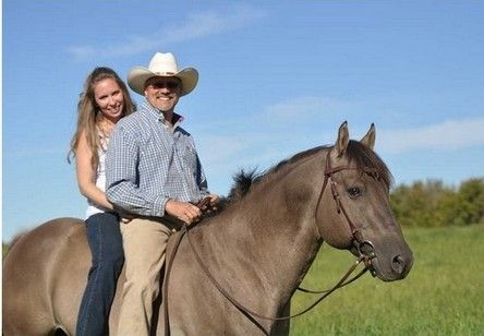 Dating sites for horse lover