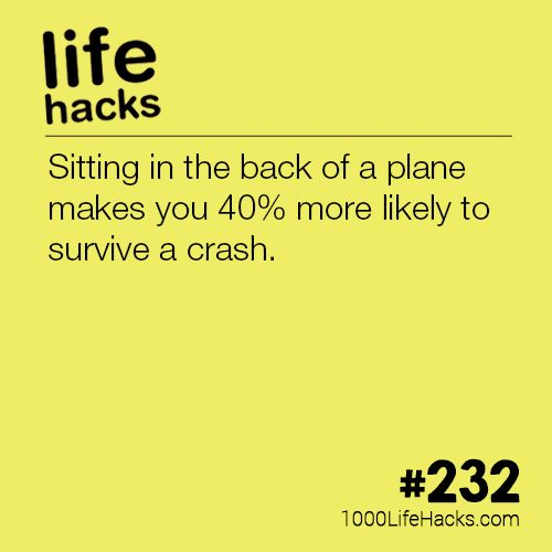 66 best Life Hacks images on Pinterest Cleaning hacks, Cleaning - duct pressure drop calculation spreadsheet