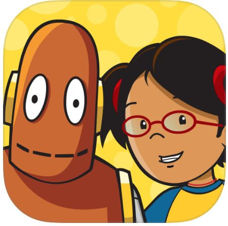 Bring learning to your fingertips™ with the BrainPOP Jr.® Movie of the Week app for the iPad®, iPhone®, and iPod touch®. Get a different animated movie every week and check out related quizzes and educational activities - free! BrainPOP Jr. site subscribers can log in and access all BrainPOP Jr. content directly from the app.