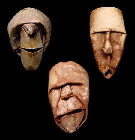 Google Image Result for http://www.geekologie.com/2009/08/28/tp-masks-4.jpg