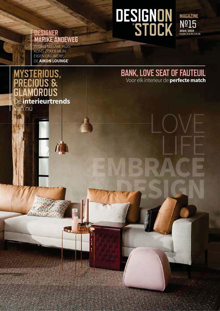 Love Life Embrace Design