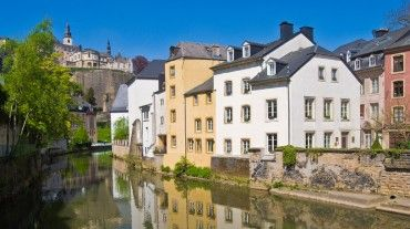 12 best expat future - Tourist office luxembourg ...