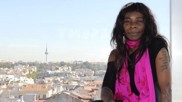 Concha Buika: «Soy soberbia de nacimiento, lo siento» http://www.abc.es/cultura/musica/abci-concha-buika-soberbia-nacimiento-siento-201707010118_noticia.html