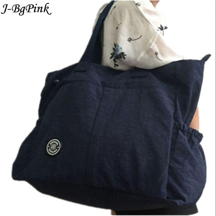 Большой bag2016 женская пляж водонепроницаемый цвет Kipled сумки большие сумки на ремне сумки случайные женщины Bolsa сумки сумка женская большая #men, #hats, #watches, #belts, #fashion, #style