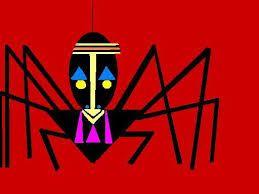 Anansi love spells http://lovespellsonline.co.za/anansi-love-spells.html