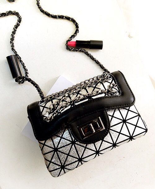 Most Wanted Fashions Bags Rp. 250.000