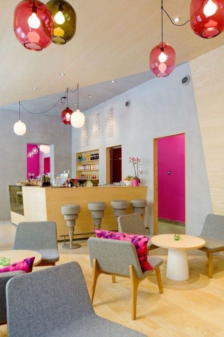 19 best bakery ideas images on pinterest | cafe design, bakery