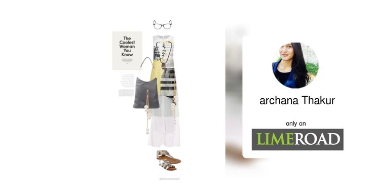 Check out what I found on the LimeRoad Shopping App! You'll love the look. look. See it here https://www.limeroad.com/scrap/5940b3bef80c243211991315/vip?utm_source=c8300f070e&utm_medium=android