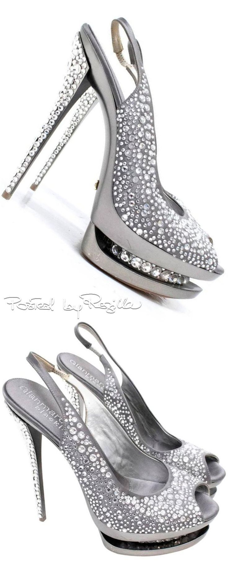 bescita Mujer Cómodo lienzo de pie para elegante Slip On Hombre Flats zapatos azul beige Talla:9.5 nIMiDqxB